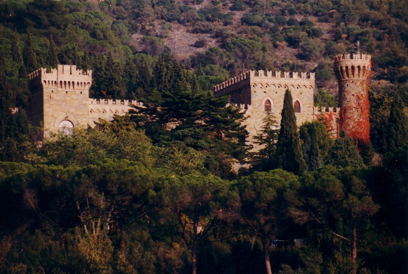 borgia_castle_italy_front
